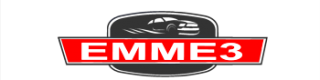 Gruppo Emme3