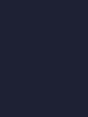 toyota-logo-contact
