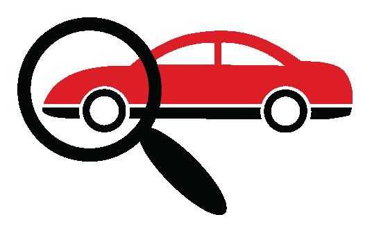 auto usata