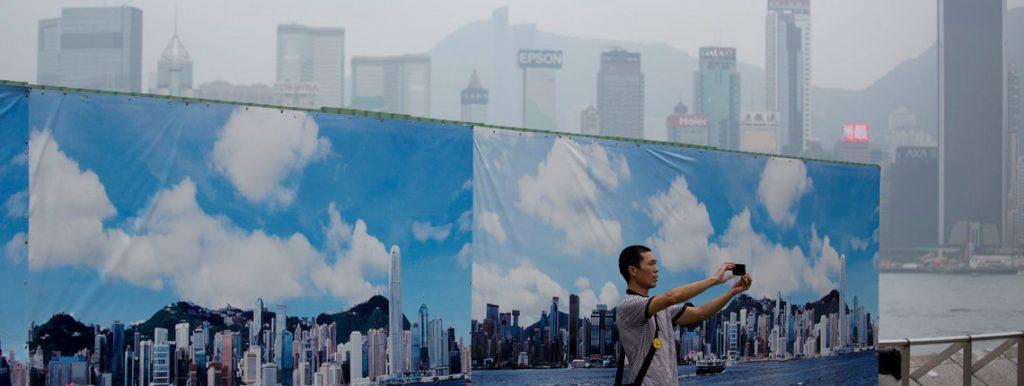 Inquinamento Alessandria: abbattiamolo insieme