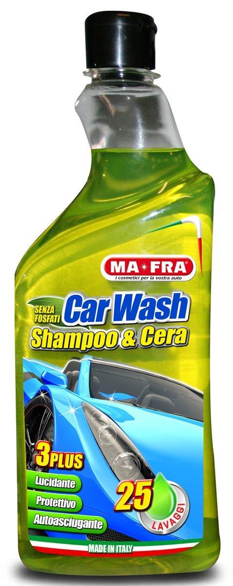Panno Microfibra Per Asciugare L Auto.Come Lavare L Auto Senza Graffiarla La Guida Definitiva Gruppo Emme3